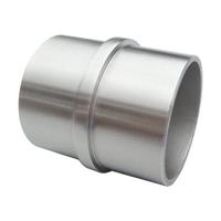 长期供应厂家直销优质304/316不锈钢接头