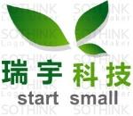 南京瑞宇环保科技公司