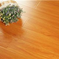 厂家直销实木复合地板  强化地板 价格低廉