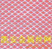 供应铝板网 铝板箔拉伸网