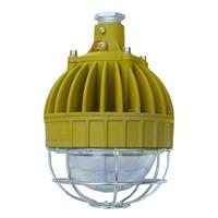 供应LED防爆灯 50W 100W 150W 80W