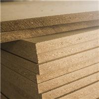 供应竹木板,竹板材,竹材板,竹家具板