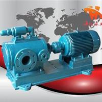 供应LQ3G型三螺杆泵(保温沥青泵)