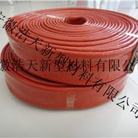 供应浩天牌钢钢厂专用耐高温保护套管