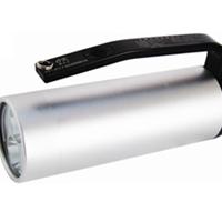 供应手提式LED防爆探照灯ODB1009 RJW7101