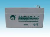 ***劲博铅酸蓄电池JP-HSE17-12质量有保障