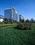 北京中宜汇富环保工程有限公司