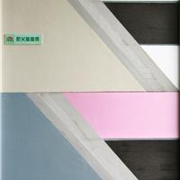 上海友帮建筑材料有限公司