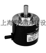 koyo编码器TRD-2T360BF