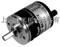 日本光洋编码器TRD-2TH1000V