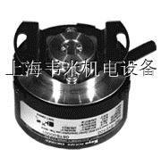 koyo旋转编码器TRD-S2500V