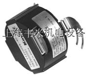 光洋koyo编码器上海专业代理经销