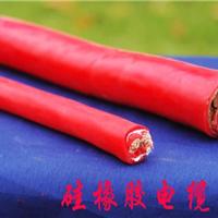 YGC-3*0.75环保电缆交易市场