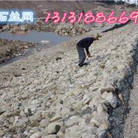 河堤护坡雷诺护垫,河床防洪加固雷诺护垫