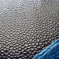 上海防滑铝板