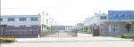 江苏省泰州海锋机械制造有限公司