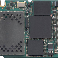 Siemens西门子接触器3TB43220XM0