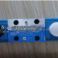 DG4V-3-2C-M-U-H7-60Vickers威格士电磁阀