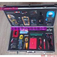 供应湖南JH-DQ消防电气性能检测箱