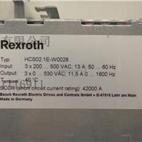 X20BT9100贝加莱电源模块