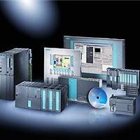 Siemens西门子接触器3TB41220XM0上海总代理