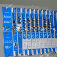 变压器后板107540-01A