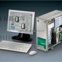 5PC310.L800-00 贝加莱触摸屏