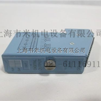贝加莱电源模块3PS465.9