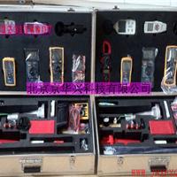 供应消防维保设备消防检测评估装备销售