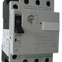 Siemens西门子接触器3TF30000XM0