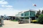 天津豪精机械设备制造有限公司