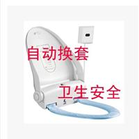 北京九牧洋科技有限公司