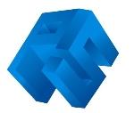 常州品塑新材料有限公司