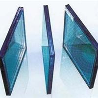 供应佳易德牌中空隔热节能玻璃节能耐用纳米