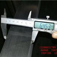 供应【深圳热销】冷拉304不锈钢方棒