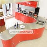 上海欧琳娜橱柜有限公司上海总部