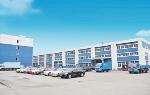 广州恒驰环境试验设备有限公司
