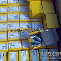 派克气动阀PHS530S-10 上海指定经销商