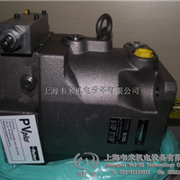 Parker派克柱塞泵PV140L1L1T1NWCC