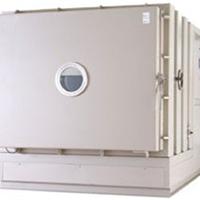 低气压综合试验箱