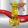 供应化工泵 铸钢浓硫酸管道泵GBL型