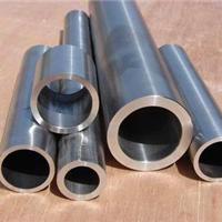 供应钛板钛管钛棒钛丝 ta2 ta3 ta1钛价格