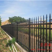 供应 东莞围墙栅栏,东莞围栏,惠州护栏
