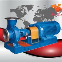 供应化工泵 ZA系列石油化工流程泵