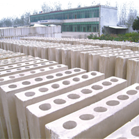供应石膏砌块价格