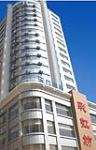 上海心雨机电设备有限责任公司
