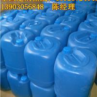 醇基增热稳定剂总代理,醇油添加剂总代理