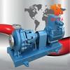 供应化工泵 IMC(CIH)型不锈钢磁力泵