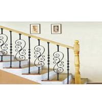 供应楼梯扶手、楼梯栏杆,惠州楼梯扶手