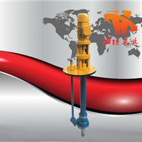 供应化工泵 FY系列不锈钢液下泵